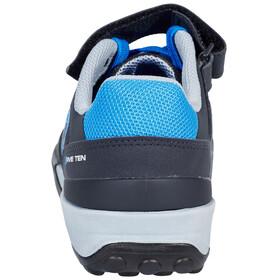 Five Ten Kestrel Lace Shoes Women Shock Blue